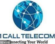 1 call telecom